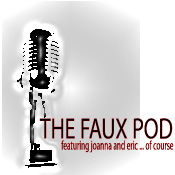 The FauxPod